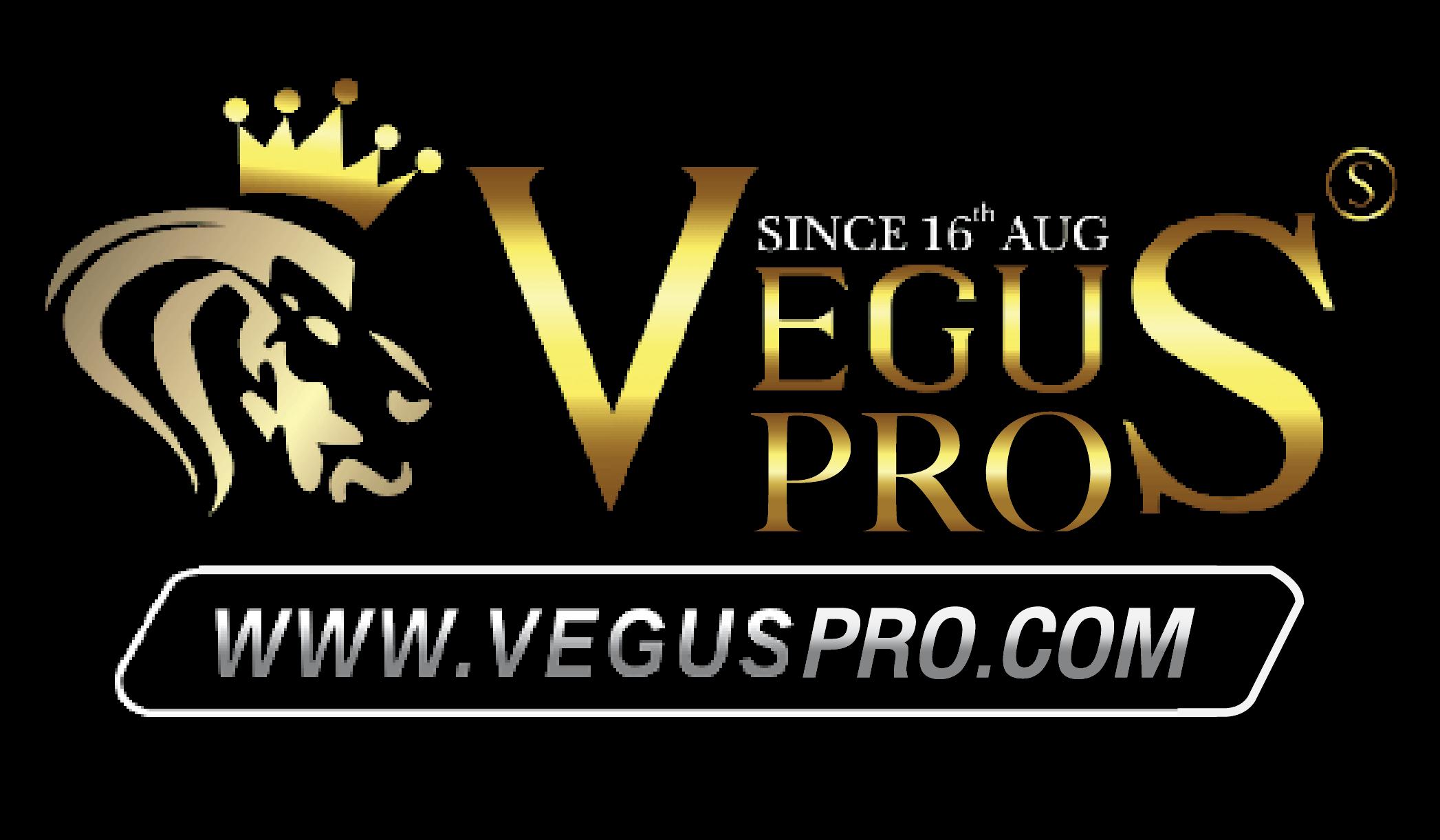 Vegus Pro
